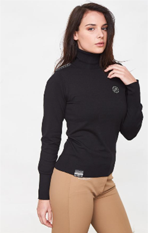 Harcour Anaelle pullover